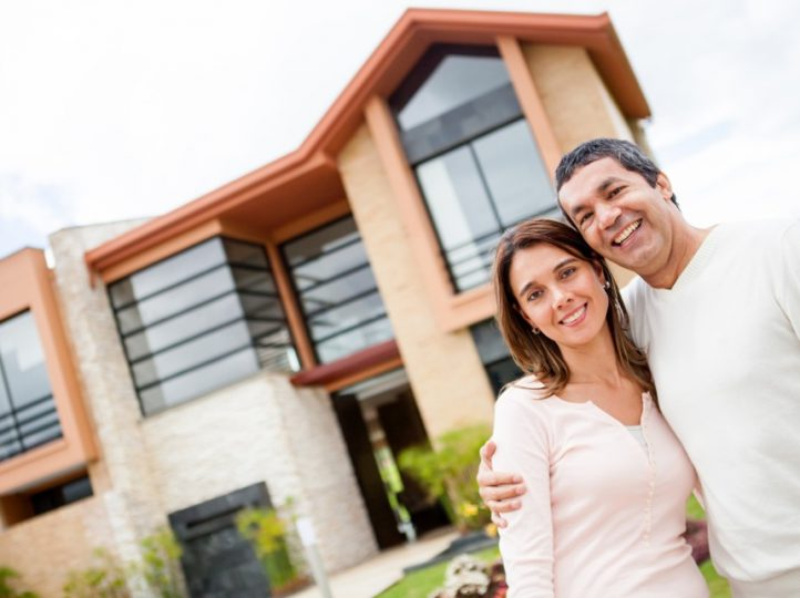 WONDRWALL BUNDLE FOR HOUSES