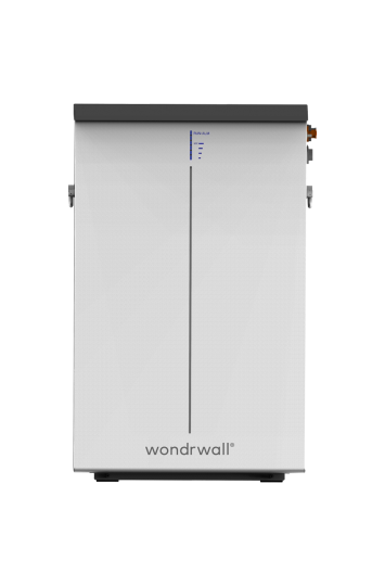 Wondrwall Battery 3.3kWh