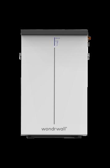 Wondrwall Battery 6.5kWh