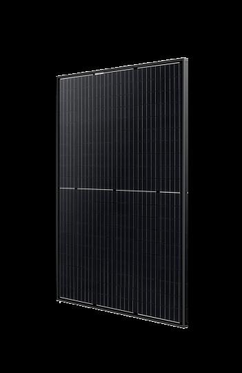 Solar Panels 310W